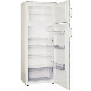 Хладилник Snaige FR 240-1501AAA, Клас А++, Бял, Общ обем 212 л